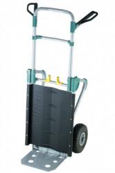 Wolfcraft TS 1000 Transportna kolica ( 5520000 )