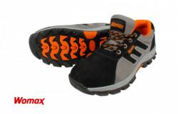 Womax cipele letnje vel. 46 bz ( 0106706 )