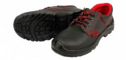 Womax cipele plitke vel. 45 sz ( 0106715 )