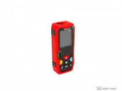 Womax daljinomer laserski lm50 ( 0103941 )