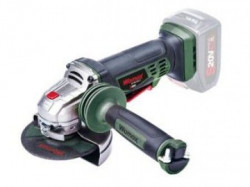 Womax Green Power brusilica ugaona aku gp-ws s20 li ( 71220008 )