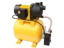 Womax hidropak s-hwp 800 ( 081800040 )