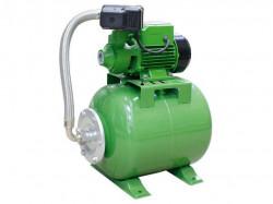 Womax hidropak W-HWW 600 ( 78160000 )