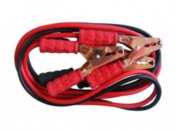 Womax kablovi za startovanje 2.5m 0.25mm x 121mm x o.d.10mm ( 0876111 )