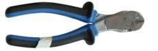 Womax klešta sečice 180mm ( 0534417 )