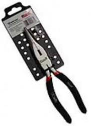 Womax klešta špic ravna 200mm ( 0534418 )