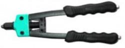 Womax klešta za pop nitne 250mm dvoručna ( 0197211 )
