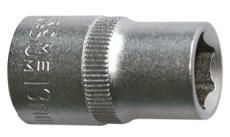 "Womax ključ nasadni 1/2"" 17mm ( 0545417 )"