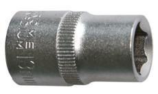 """Womax ključ nasadni 1/2"""" 19mm ( 0545419 )"""