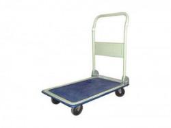 Womax kolica sa platformom w-mw 300 300 kg ( 76533500 )