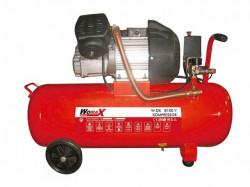 Womax kompresor W-DK 8100 V ( 75022011 )