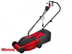 Womax kosačica w-em 1000 električna ( 78510500 )