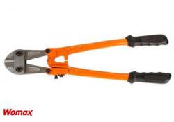 Womax makaze za armaturu 750mm ( 0238030 )