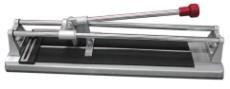 Womax mašina za sečenje pločica 400 mm W-HFS 400 a ( 73312400 )