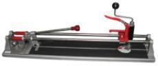 Womax mašina za sečenje pločica 700mm ( 73311700 )