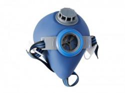 Womax maska zaštitna sr-800 ( 0106044 )