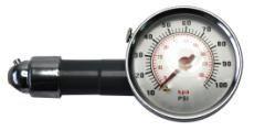 Womax merač pritiska u gumama ( 0876103 )