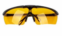 Womax naočare zaštitne ž ( 0106121 )