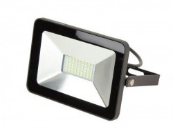 Womax neprenosiva led svetiljka led 50-1 ( 0109147 )