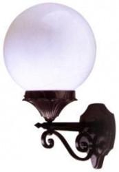 Womax neprenosiva svetiljka gore W-GLU 100 ( 76810355 )