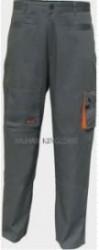 Womax pantalone power veličina XXL ( 0581278 )