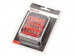 Womax pin set 20 kom ( 0104301 )