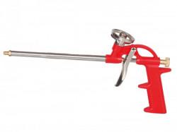 Womax pištolj za pur penu ( 0451353 )