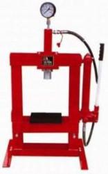 Womax presa hidraulična 10t ( 76110310 )