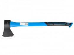 Womax pro sekira 1250g fiberglas drška ( 79001051 )