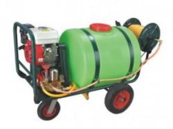 Womax prskalica w-mrs 3100-100 motorna ( 78740010 )