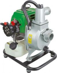 Womax pumpa baštenska motorna W-MGP 1600 ( 78116090 )