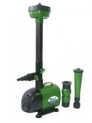 Womax pumpa za fontanu W-FP 120 ( 78012090 )