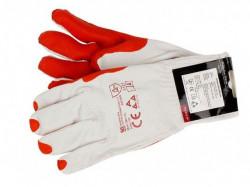 """Womax rukavice zaštitne 10"""" gr+tc ( 79032359 )"""