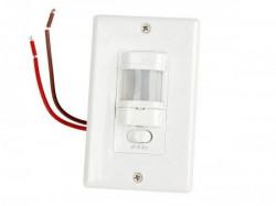 Womax senzor pokreta infrared 180° ( 0109153 )
