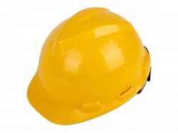Womax šlem zaštitni žuti ( 0106114 )