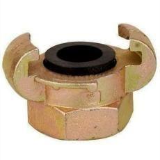"Womax spojnica za pumpu 1"" ( 0300126 )"