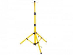Womax stalak za led reflektor 30-1 ( 71220019 )