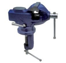 Womax stega mini rotirajuća 60mm ( 0547640 )