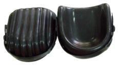 Womax štitnik za kolena 1 par ( 0267537 )