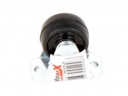 Womax točak 40mm okretni ( 76591440 )