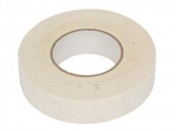 Womax traka krep višenamenska 25mm x 25m bela ( 0252543 )
