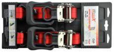Womax traka zatezna 31mm x 5m 800kg set 2 kom ( 0290978 )