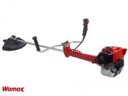Womax trimer za travu i korov w-ms 1700 b lux ( 78217299 )