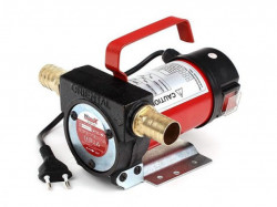 Womax W-DP 160 pumpa za dizel ( 78116050 )