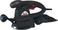 Womax W-ES 430 rotaciona brusilica ( 72343000 )