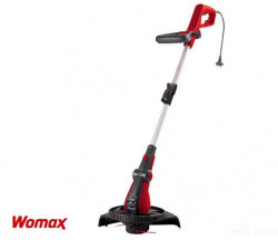 Womax W-RT 500 trimer za travu ( 78250300 )