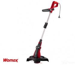 Womax W-RT 500 trimer za travu ( 78250300 )