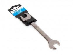 WomaxPro ključ vilasti Cr-V pro bn 18X19mm ( 0244320 )