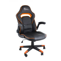 WS Gaming Chair SHEBA ( 6421 )