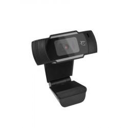 WS GWC-003 CYCLOPS Web kamera